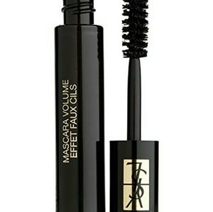 Yves Saint Laurent Mascara, travel size